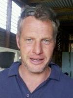 Matt Gribben Cashmore Oaklea